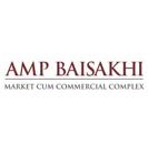 AMP-Baisaakkhi