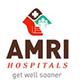 AMRI-Hospitals