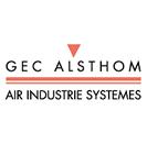GEC_Alsthom