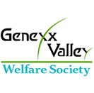 Genexx-Velley