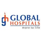 Global-Hospital