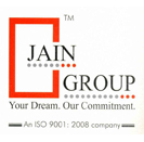 Jain_Group_of_Hotels