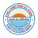 Kamla-Nehru-Public-Higher-Secondary-School