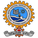 Motilal_Nehru_National_Institute_of_Technology_Allahabad_logo