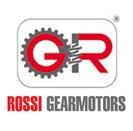 Rossi-Gearmotors