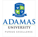 adamas-university-logo