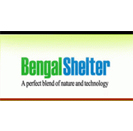 bengal-shelter-housing-development-ltd