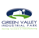 green-valley
