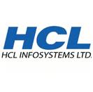 hcl-info