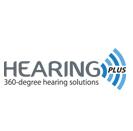 hearing-plus