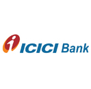 icici_bank_logo