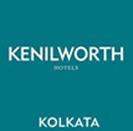 logo-kenilworth-kolkata