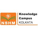 nshm_NKC_KOL