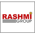 rashmi-group
