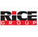 ricegroup