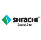 shrachi
